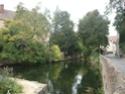 Chartres (Eure et Loire) 23_24_28