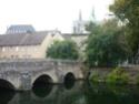 Chartres (Eure et Loire) 23_24_29