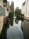 Chartres (Eure et Loire) 23_24_32