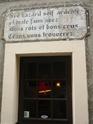 Chartres (Eure et Loire) 23_24_35