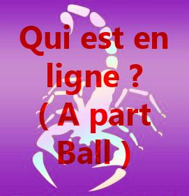 Concours de dessin ! Ball10