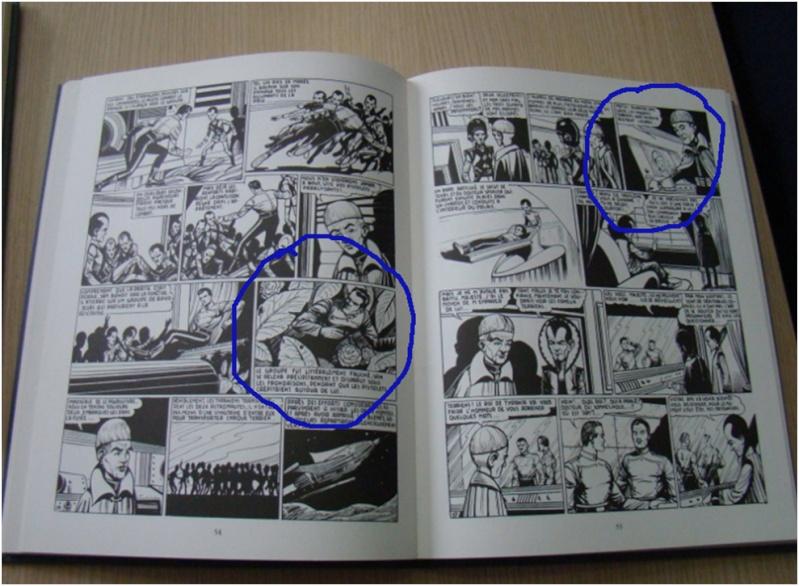 Raoul Giordan et Météor - Page 4 Giorda11
