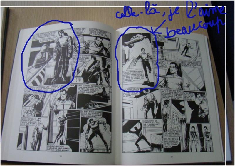 Raoul Giordan et Météor - Page 4 Giorda12