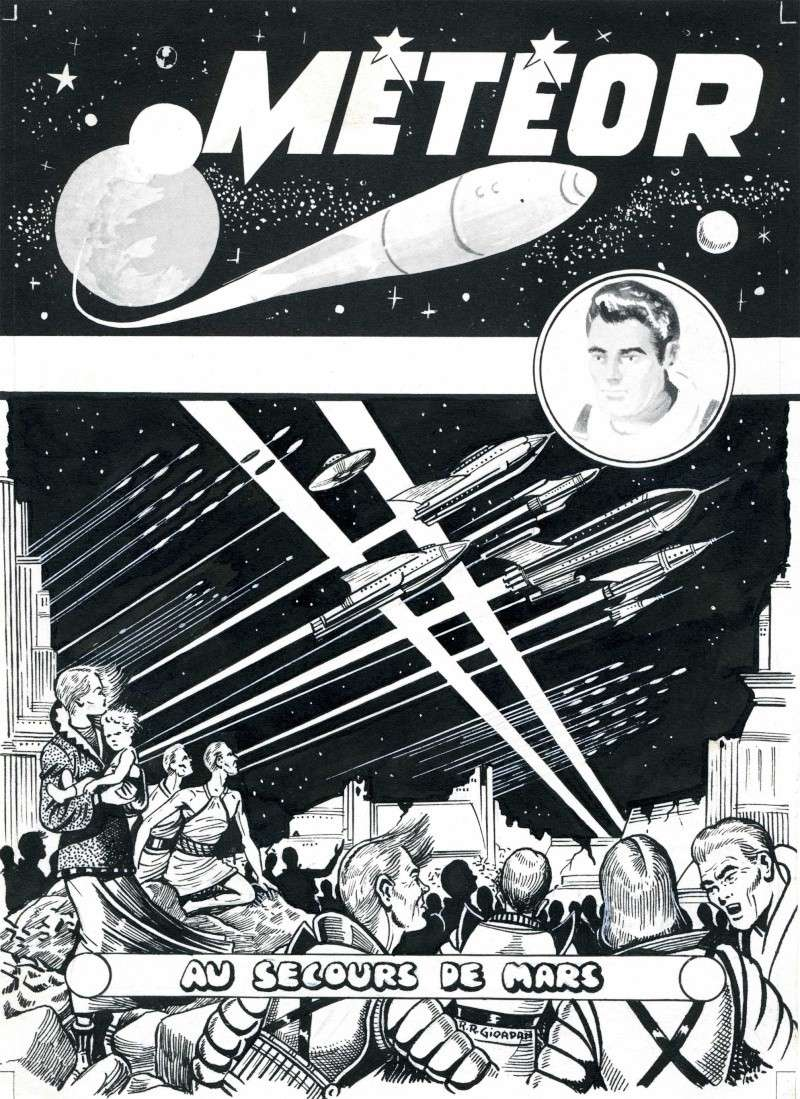 Des Nouvelles de Mars Mataor10