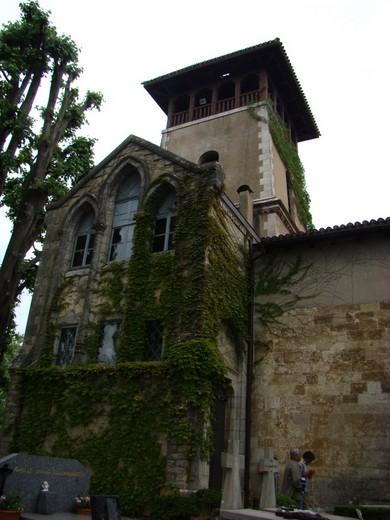 pays basque ,arcangues Dsc07514