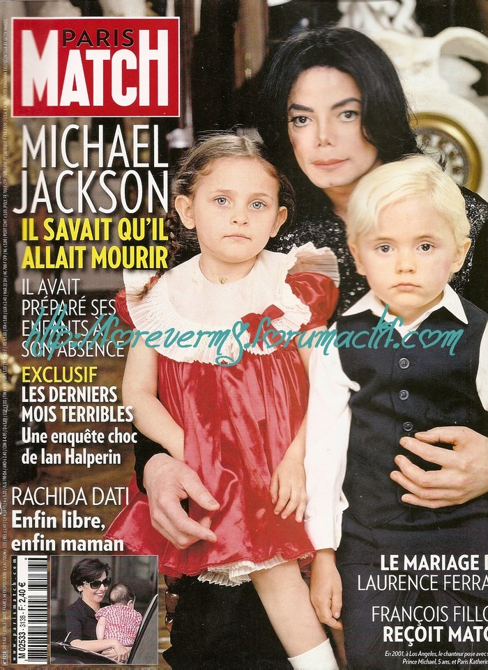 Paris Match 13210