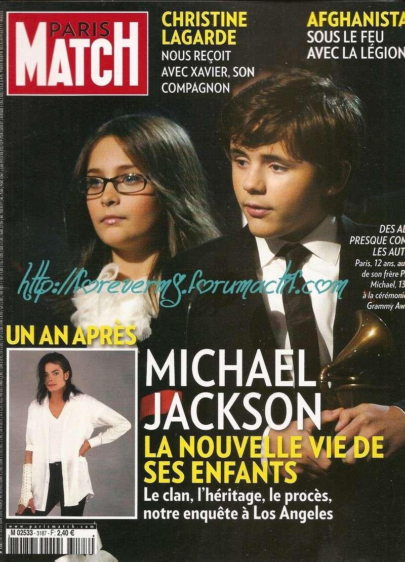 Paris Match 13910
