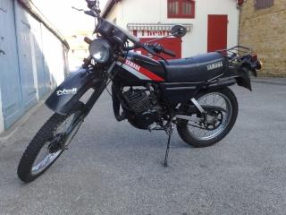 DTMX 125cc Membres / Mod. 1980 04102010