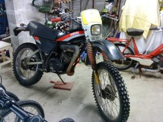 DTMX 125cc Membres / Modèles endurisés Dsc00012