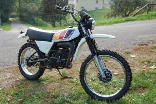 DTMX 125cc Membres / Mod. 1977 Dsc_0010