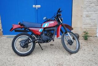 DTMX 125 cc MEMBRES : Personnalisées Dsc_0310