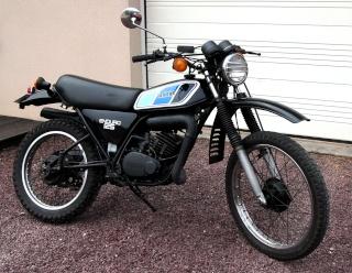 DTMX 125cc Membres / Mod. 1977 Dsc_6410