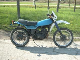 DTMX 250 et 400cc Membres Dt400_10