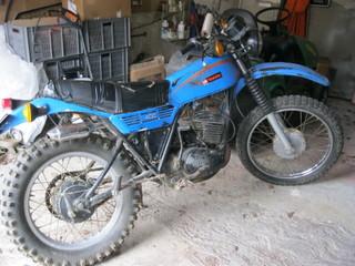 DTMX 250 et 400cc Membres Img01310