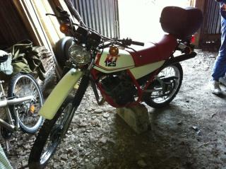 DTMX 125cc Membres / Mod. 1986 Img08510