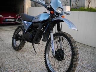 DTMX 125cc Membres / Modèles endurisés Imgp0810