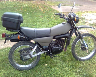 DTMX 125 cc MEMBRES : Personnalisées Le_dia10