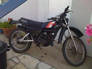 DTMX 125cc Membres / Mod. 1981 Newsdt10