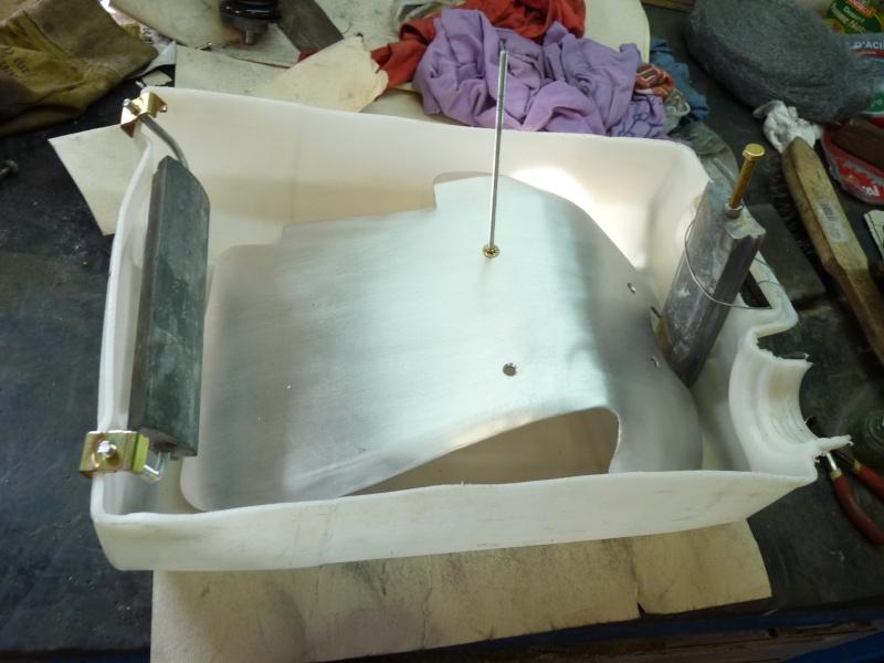 Anodisation de l'aluminium P1010123