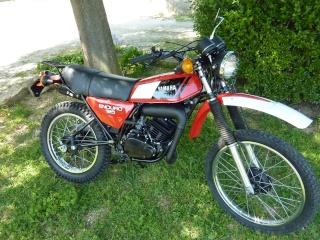 DTMX 125cc Membres / Mod. 1978 P1020210
