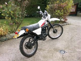 DTMX 125cc Membres / Mod. 1980 Pict0010