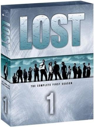 Saison 1 - Page 3 Lost_t10