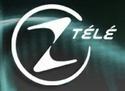 Télé-horaire web par Jason X Z_tala12