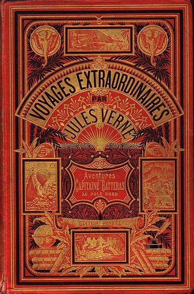 Jules Verne 395px-10