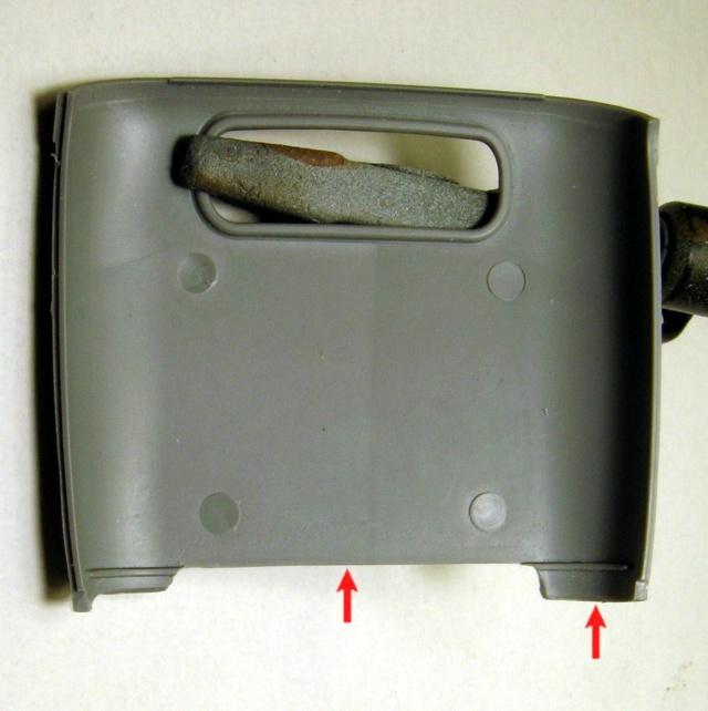 Chevolet G7107 ICM 1/35 Ar_cab10