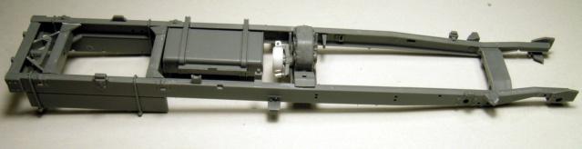Chevolet G7107 ICM 1/35 Boite_12