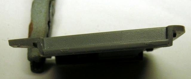 Chevolet G7107 ICM 1/35 Modif_11