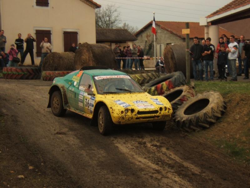 voila quelques photos d'arzacq Cleven10