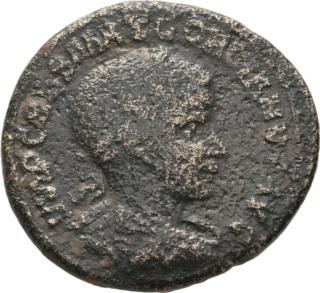 Un peu de Lycaonie sous gordien III 359_5_10