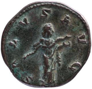 "Antoninien de Gordien III ""inclassable"" (pour moi !) Mk_ro_10"