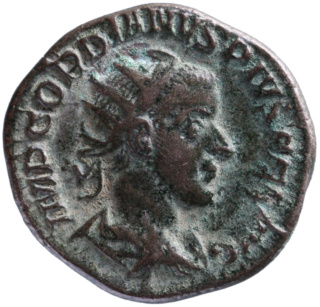 "Antoninien de Gordien III ""inclassable"" (pour moi !) Mk_ro_11"