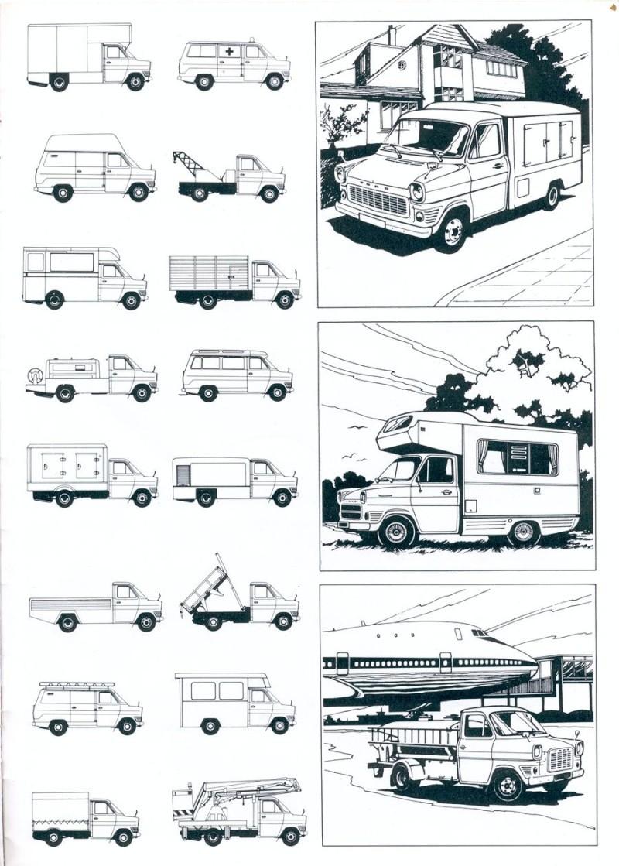 Chasseur d'images. - Page 6 17_l11