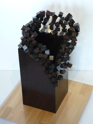 Molé-cube Mole-c10