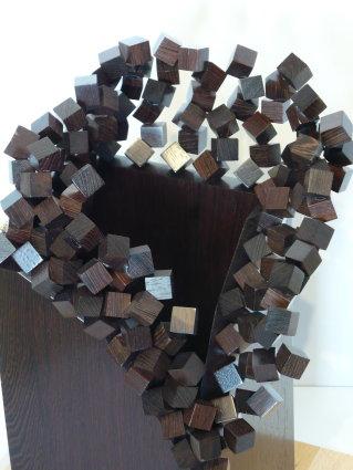 Molé-cube Mole-c11