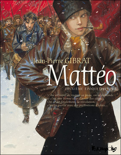 Mattéo de Gibrat Matteo10