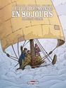 Nouveautés BD de la semaine du 04/10/10 au 09/10/10 97827564