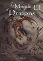 Nouveautés BD de la semaine du 20/09/10 au 25/09/10 Dragon10