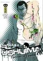 Nouveautés MANGA de la semaine du 27/06/11 au 02/07/11 Ushiji10