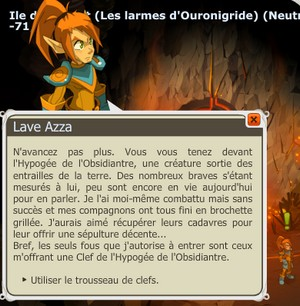 petits screen gentils - Page 14 Lava10
