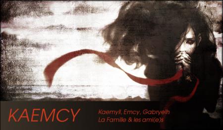 KAEMCY