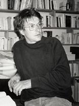 Yves Bichet Bichet10