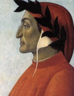 Dante Alighieri [Italie] Portra10