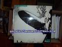 Collection N°7 le bazar de Galaxiestarwars ^^ - Page 2 100_3111