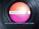 Collection N°7 le bazar de Galaxiestarwars ^^ - Page 2 100_3112