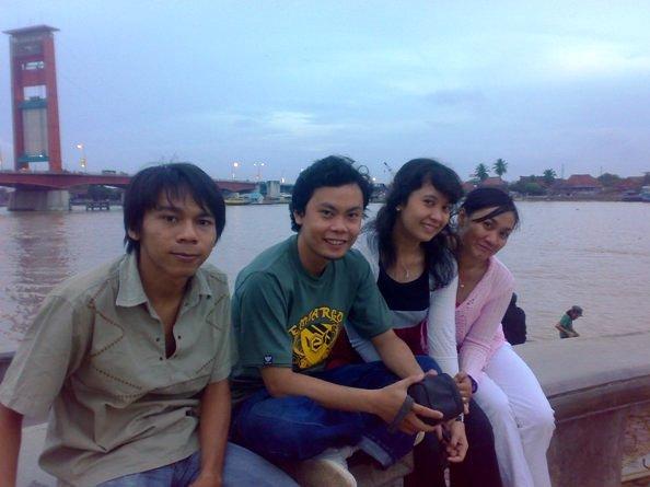 pembahasan kopdar indo10 20122010