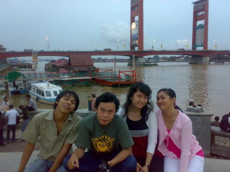 pembahasan kopdar indo10 20122011